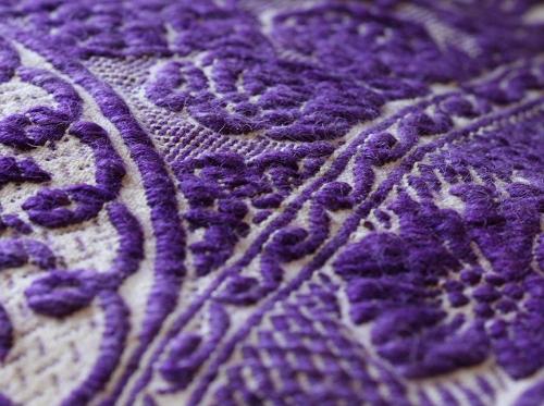 yiayias.blanket.1