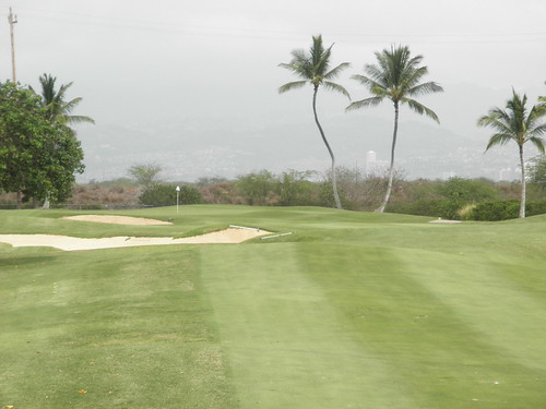 Hawaii Prince Golf Club 261