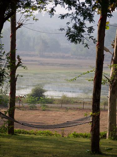 Arco Iris Homestay, Curtorim, Goa 1.jpg