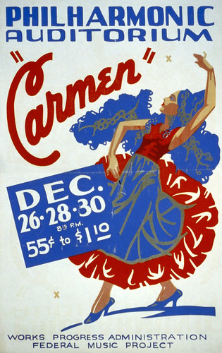 012-Carmen- entre 1936-1941-Library of Congress