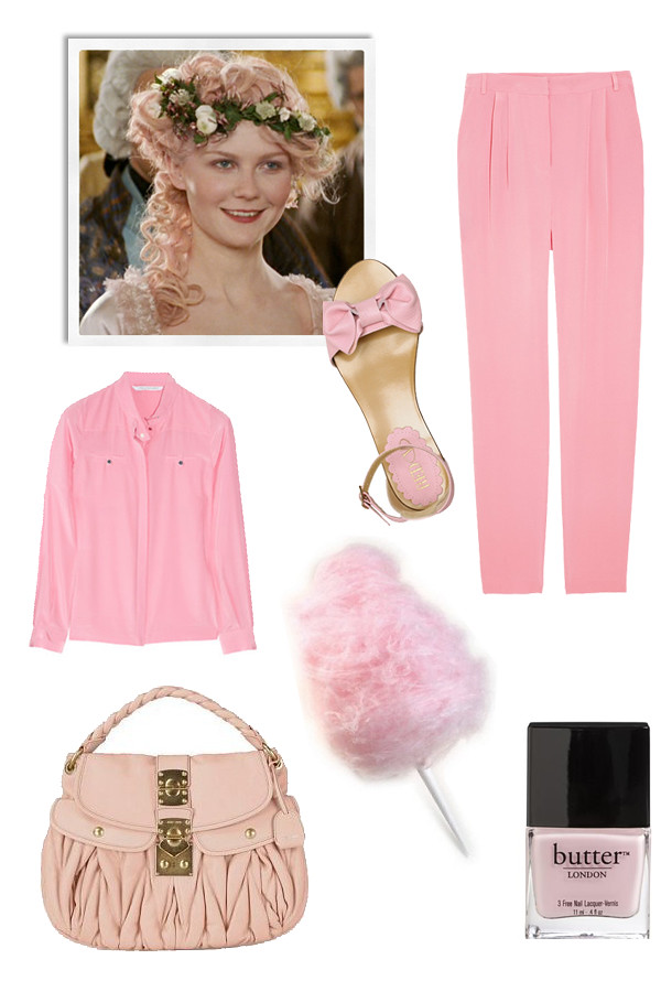fahionpea_pink_tibi_miumiu_butter_valentino