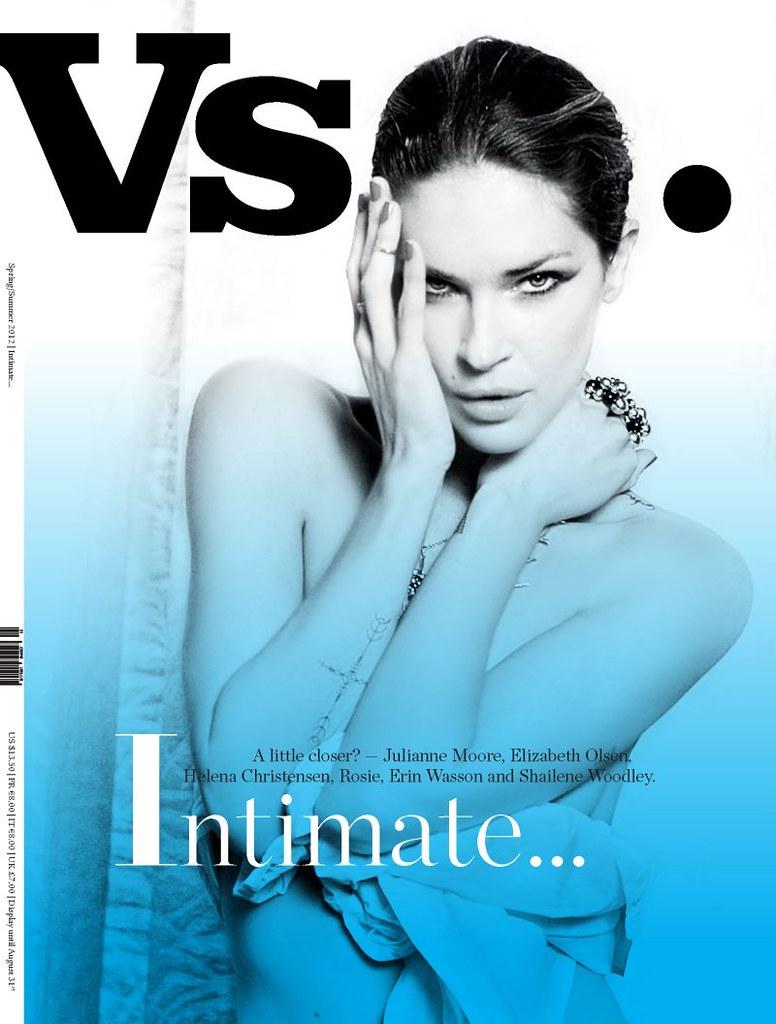 vs-magazine-ss-2012-04