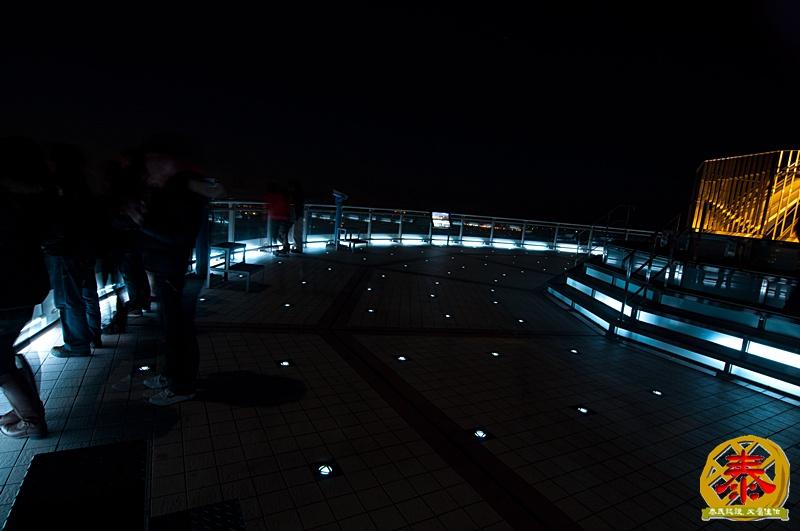 DAY-1-景-長崎稻佐山百萬夜景-21