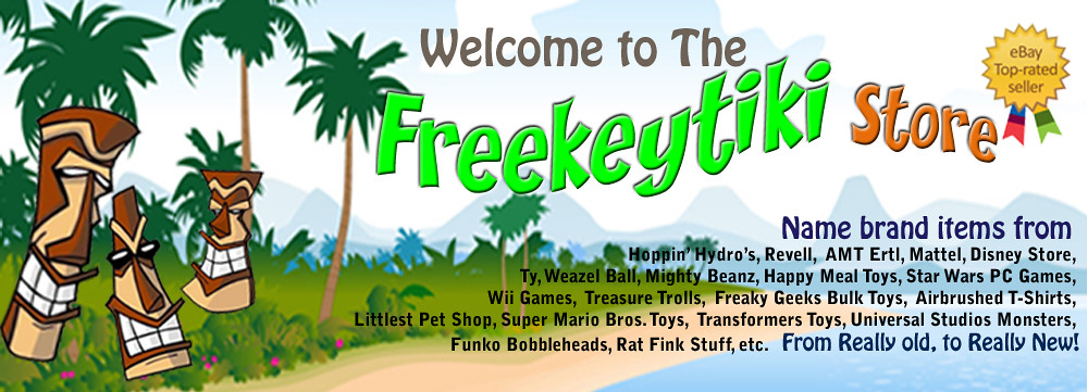 freekeytiki store headliner FINAL copy