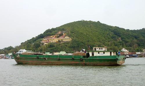 V-Delta-Ha Tien (41)