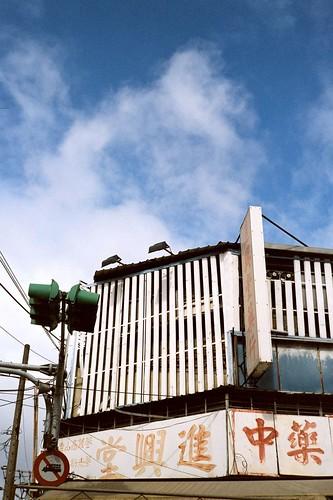 20120107 OLCAGI大稻埕25