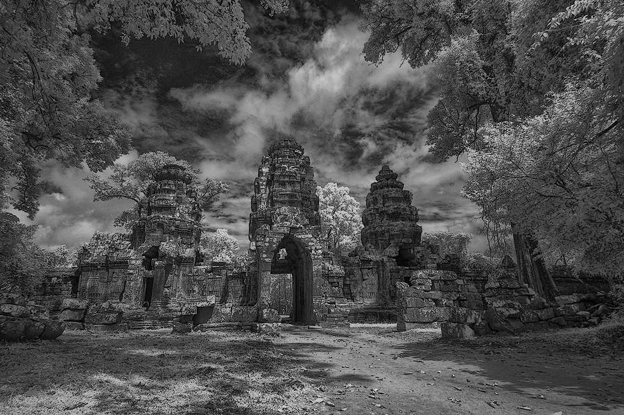 Ангкор-ИК