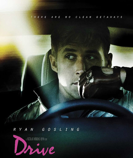 Drive-Movie-Poster-Movie-Night