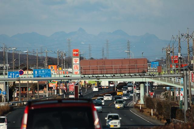 赤城山_08