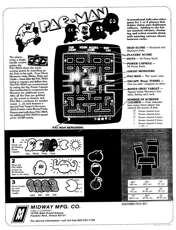 Pacman-Troubleshooting-Guide-Part1.pdf_page_2_of_27