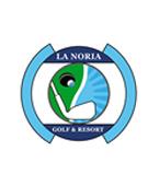 La Noria Golf Resort Descuentos en golf, en greenfees y clases exclusivos para miembros golfparatodos.es