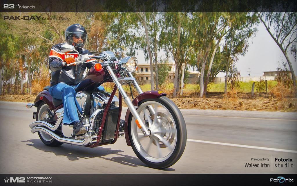 Fotorix Waleed - 23rd March 2012 BikerBoyz Gathering on M2 Motorway with Protocol - 6871318070 589b3c2ac5 b