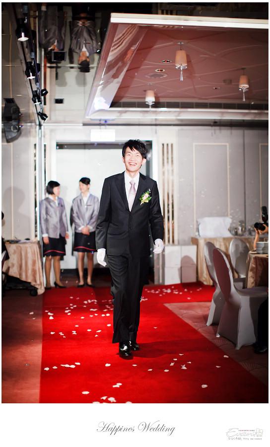 婚攝-EVAN CHU-小朱爸_00176
