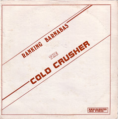rankingbarnabas_coldcrusher