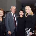 Asian Chamber Installation Dinner and Awards Ceremony