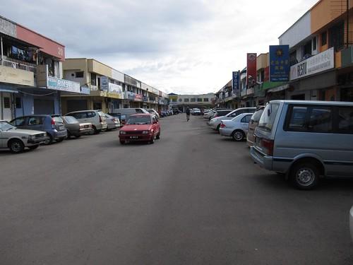 Borneo2012_696