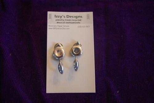 Izzy's Design 034