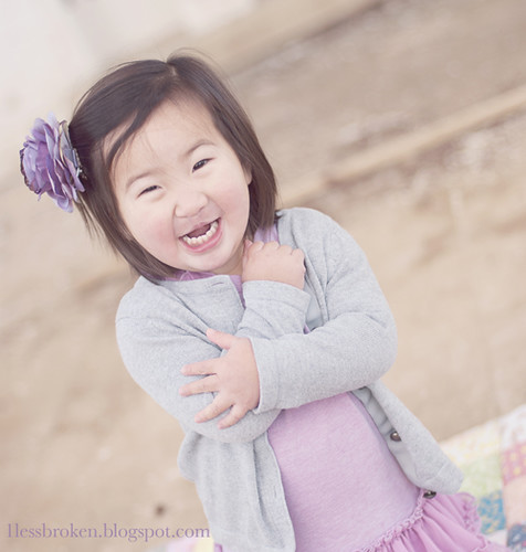 120209_purple dress with polka dot leggings blog_0022