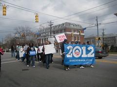 Ethnic Parade 2012 017
