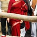 Sonia Gandhi and Priyanka campaign together (19)