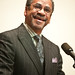 Tim Reid Actor, Comedian, Filmmaker and Social Activist was the guest speaker at the United States Department of Agriculture Black History Month celebration 'Black Women in American Culture and History'