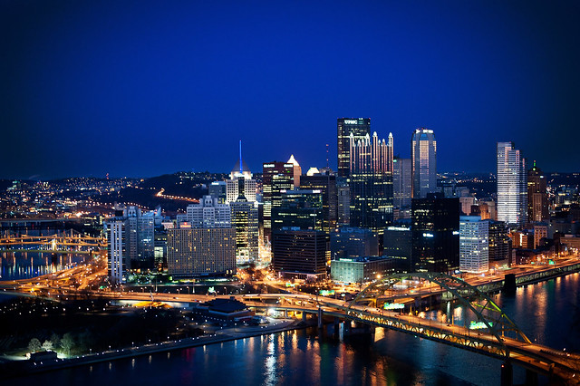 PittsburghCity-1