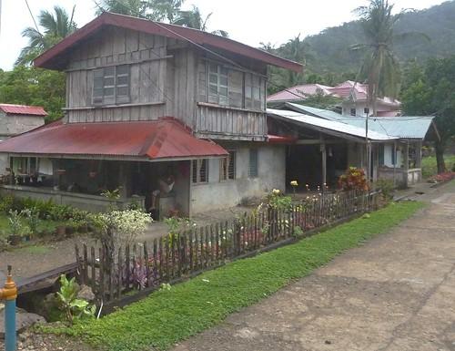 Luzon-Claveria-Laoag (28)