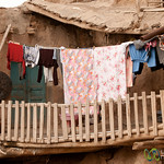 Kandovan Village Home with Laundry - Iran