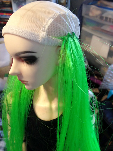 wig progress 9