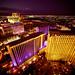 Take Me Back to Vegas by Thomas Hawk
