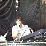 Dave Nunez - CCO DJ