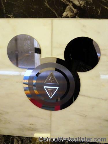 Disney's Hollywood Hotel-5