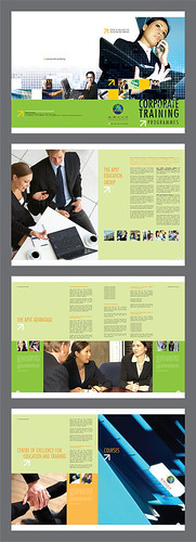 Brochure_Design_by_yienkeat