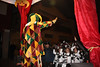 Carnaval 2012 (62)