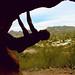 boulder hunt. 12. by lindsey kraay
