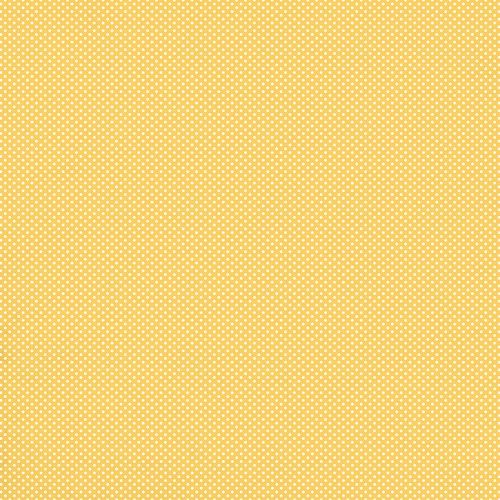 5-mango_BRIGHT_TINY_DOTS_melstampz_12_and_a_half_inches_SQ_350dpi