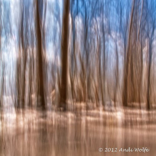 Winter ICM by andiwolfe