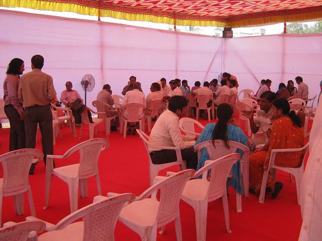 Launch of Sneha Paradise, 1 BHK & 2 BHK Flats near Warje Police Station, Warje, Pune 411 052