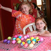 coloring_eggs_20120404_23986