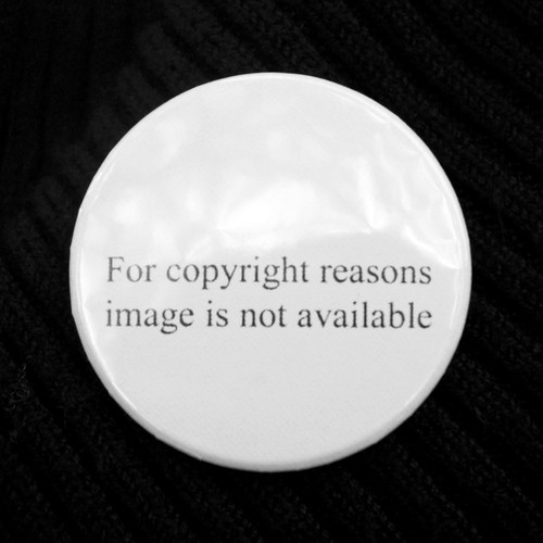 Copyright reasons