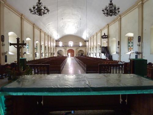 Luzon-Santa Maria (12)