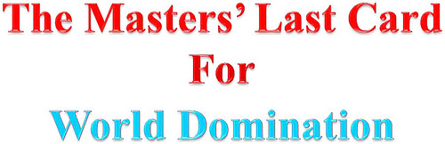 HTML_Label_Masters_Last_Card