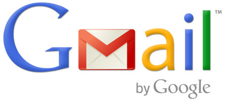 Google Deletes Copyrighted MP3s fFrom Gmail