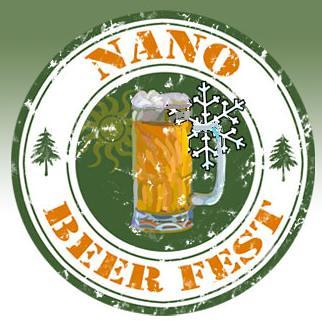 Nano Beer Festival