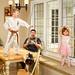 Family Dynamics by Justinvl