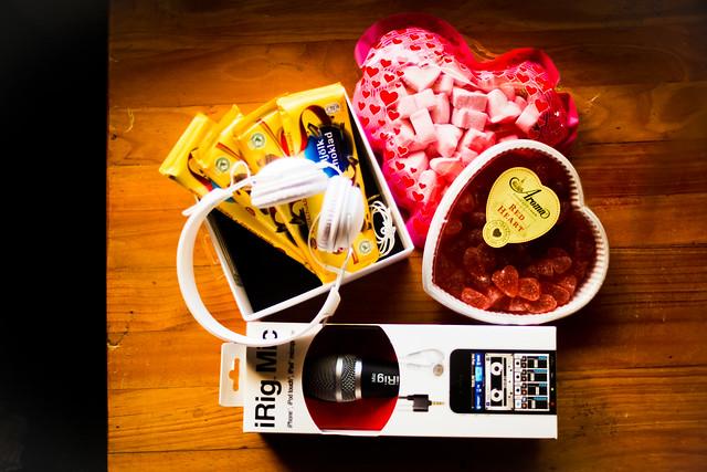 Valentine's Gifts (2)