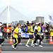 Tokyo Marathon 2012  2/5