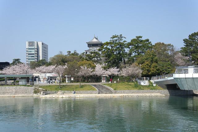 2012-kyushu-111