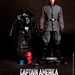 Hot Toys -MMS167- Captain America: The First Avenger: Red Skull