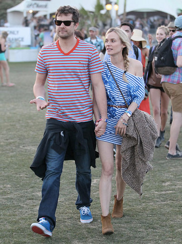 coachella celebs day 3 week 1 2 160412